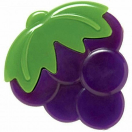 دندانگیر انگور و هندوانه دکتر براون پرنس