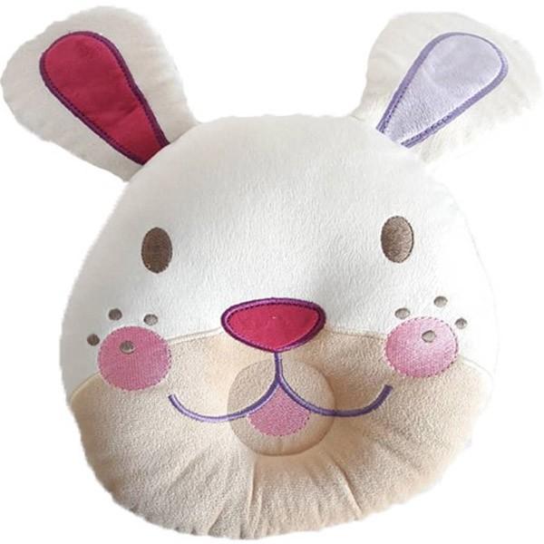 بالش شیردهی مدل خرگوش