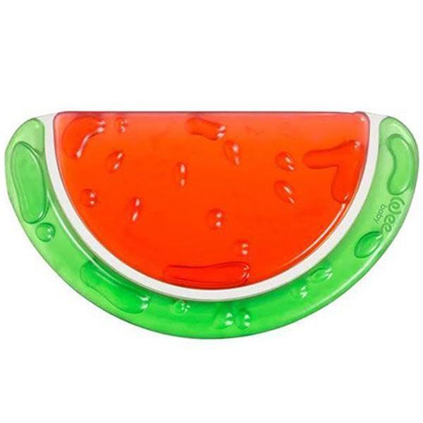 دندانگیر میوه جات مایع وی wee