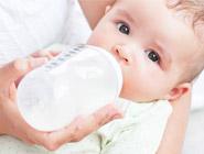 ملزومات غذا خوری نوزاد